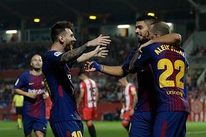 Tych piłkarzy chce kupić Barcelona. Na dwóch wyda majątek