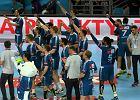 Orlen Wisła Płock - Paris Saint-Germain, Liga Mistrzów [TRANSMISJA, GDZIE OBEJRZEĆ]