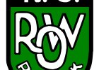 ROW 1964 Rybnik ograł lidera II ligi!