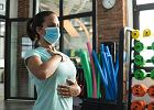 Ćwiczenia oddechowe: jak opanować właściwą technikę oddychania?