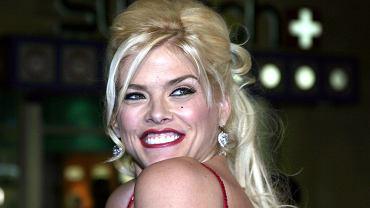 Jak wygląda dziś córka zmarłej tragicznie modelki 'Playboya' Anny Nicole Smith? Jest równie piękna jak mama