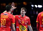 Hiszpania wygrała dramatyczny finał mistrzostw Europy w piłce ręcznej!