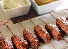 Kebaby - ugotuj