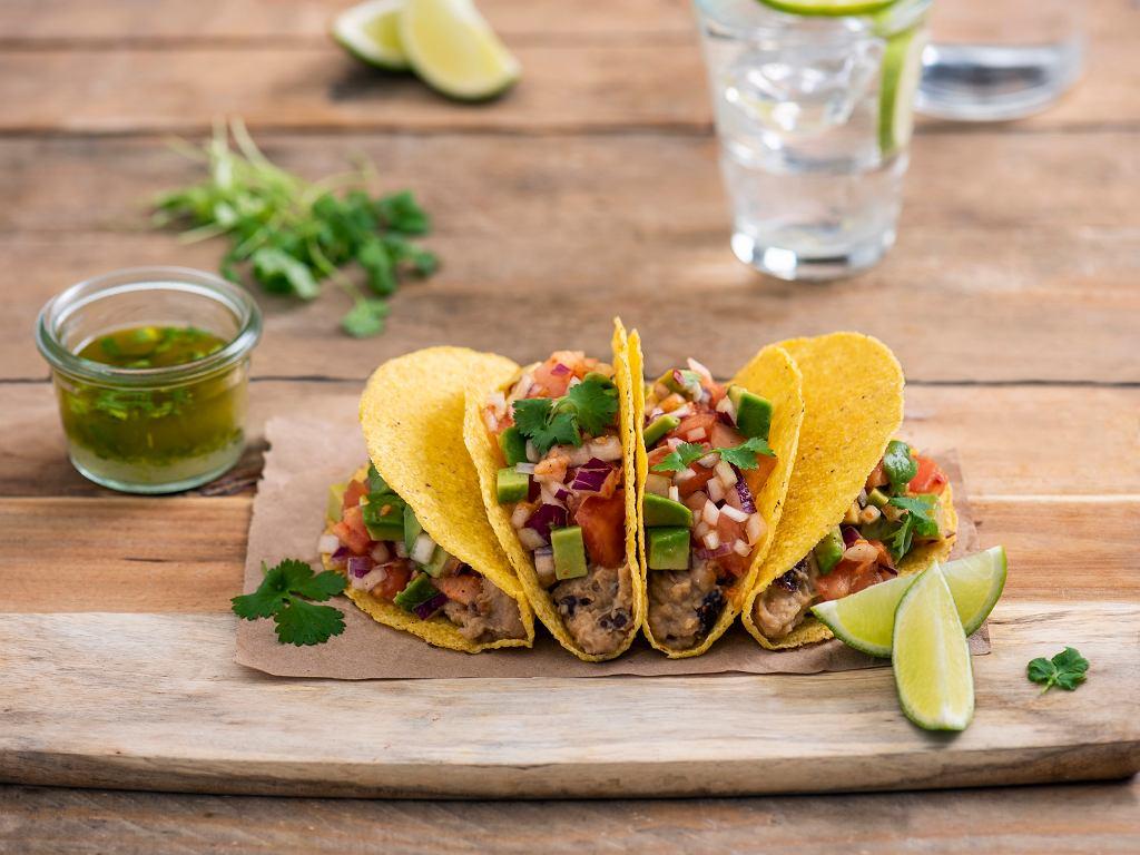 Sante Lovege tacosy