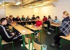 Psycholog sportu: Henning Berg musi wzmocnić w swoich piłkarzach wiarę we własne umiejętności