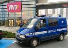 Atak nożownika w Stalowej Woli. Wielu rannych, jedna osoba zginęła