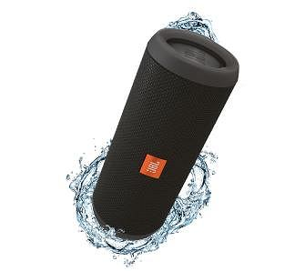 Głośniki Bluetooth - JBL