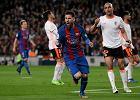 La Liga: Malaga - FC Barcelona w dniu 8.04.2017. Gdzie oglądać stream na żywo?