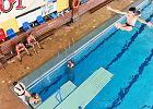 Bon na 200 euro dla każdego - na basen, muzeum albo kino. Wiosna chce bardziej socjalnej Europy
