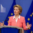 Od wtorku granice Unii Europejskiej zamknięte na 30 dni