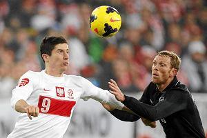 Pamiętasz, w jakich klubach grali najsłynniejsi polscy piłkarze? Proste? A może tak ci się tylko wydaje [QUIZ]