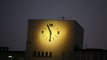 Zmiana czasu 2020 już za chwilę. Kiedy przestawiamy zegarki z czasu zimowego na czas letni?