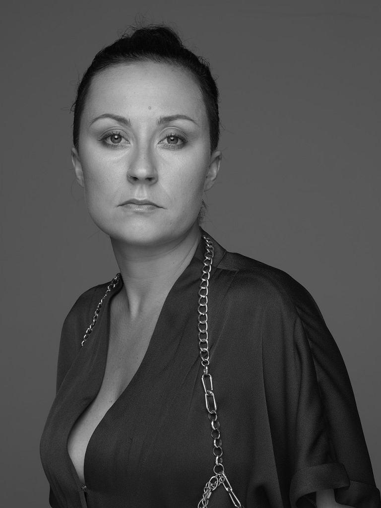 Paulina Przybysz / materiały promocyjne