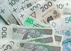 Emeryturę można zwiększać o 100-400 zł. Rząd zmienia przepisy