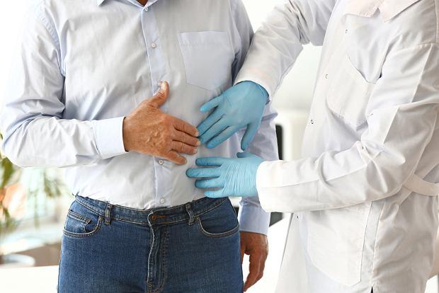 Urolog - czym się zajmuje, kiedy należy umówić się na wizytę u lekarza tej specjalizacji?