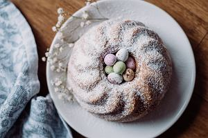 Potrawy wielkanocne, które zrobią furorę na świątecznym stole i znikną w mgnieniu oka