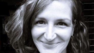 Małgorzata Jankowska - psycholog i terapeuta, pracuje w Fundacji Zdrowia, Opieki Społecznej i Edukacji oraz PPP w Warszawie, prowadzi warsztaty dla rodziców, dzieci i dorosłych (m.in. 'Rodzeństwo bez rywalizacji')
