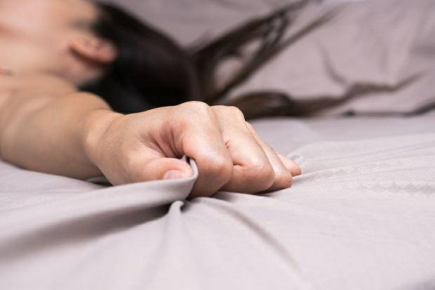 Orgazm pochwowy jest uważany, za dojrzałą formę orgazmu kobiecego, jednak według badań aż 70 proc.