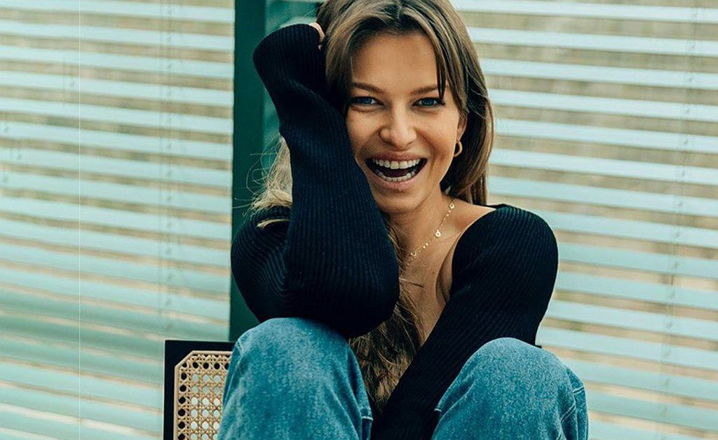 Anna Lewandowska udostępniła wielkanocny przepiśnik