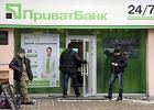 Na Ukrainie działała największa pralnia pieniędzy świata?