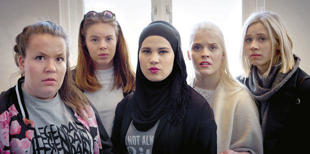 lesbijskie nastolatki gwiazdy porno gej gardło kurwa porno