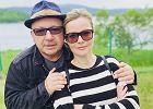 """Monika Zamachowska pokazała nastoletnią córkę. """"Córka Złotopióra jak Scarlett Johansson!"""""""