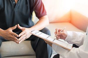 Zapalenia narządów płciowych mężczyzny: przyczyny, objawy, powikłania