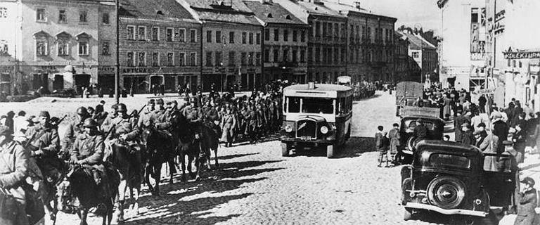 Ambasada Rosji w RPA: W 1939 r. Związek Radziecki wyzwolił Kresy Wschodnie
