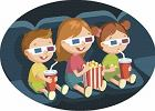 Filmy dla dzieci: premiery kinowe 2018, czyli animacje (i nie tylko) na dużym ekranie
