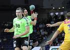 Pogoń Handball pozbawiona złudzeń. Wisła rzuciła prawie dwa razy więcej bramek