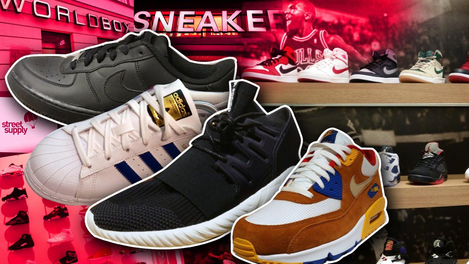 Tenisufki.eu Puma Sneaker Boot By Rihanna