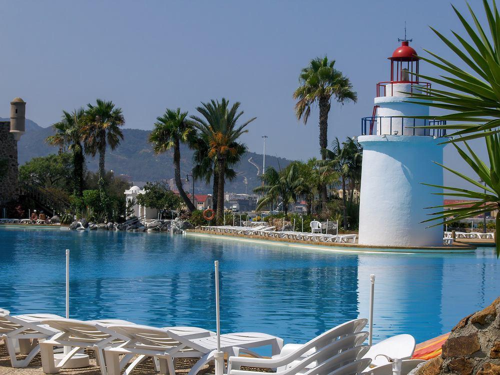 Śródziemnomorski Park Rozrywki