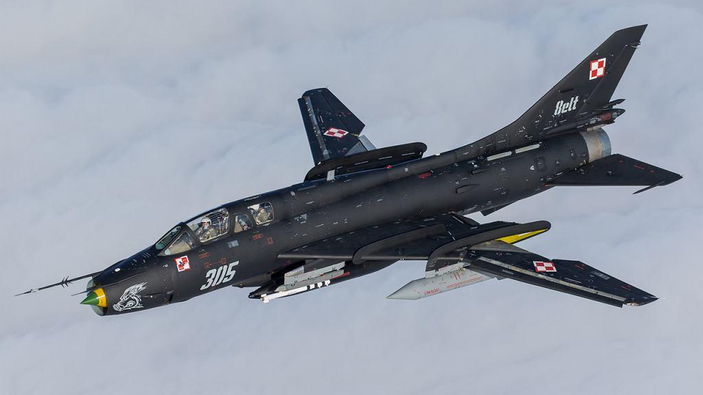 z23980163IH,Polski-Su-22.jpg