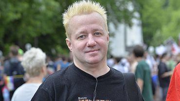 Robert Leszczyński