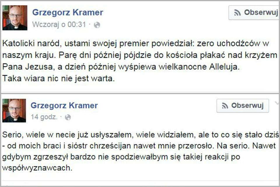 Tłuszcz czarny pussy.com
