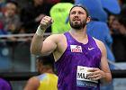 Rio 2016. Polscy lekkoatleci zadowoleni z wykluczenia Rosjan