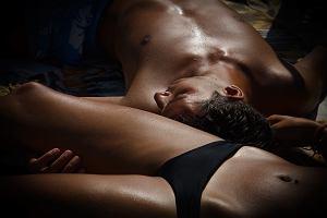 irackie gejowskie porno