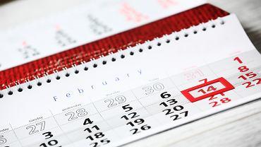 Kiedy zaplanować urlop 2020? Podpowiadamy