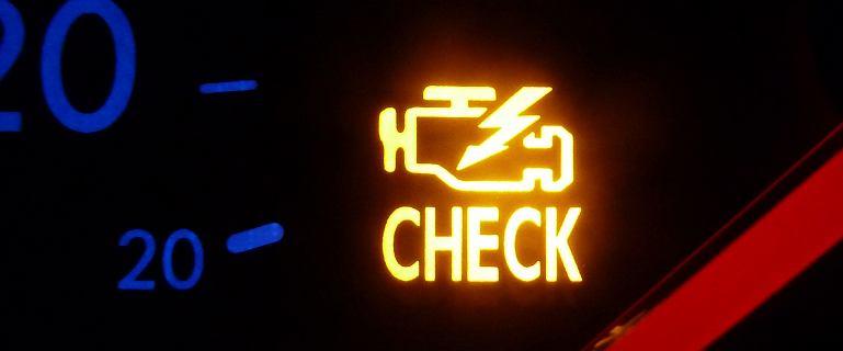 Też tak robisz? Siedem złych nawyków, które doprowadzą twój samochód do awarii