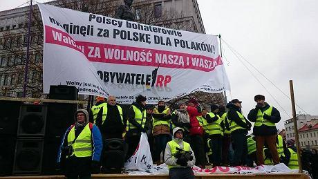 Fot. Łukasz Woźnicki