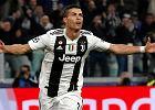 Akademia Juventusu we Wrocławiu. Szukają następcy Cristiano Ronaldo