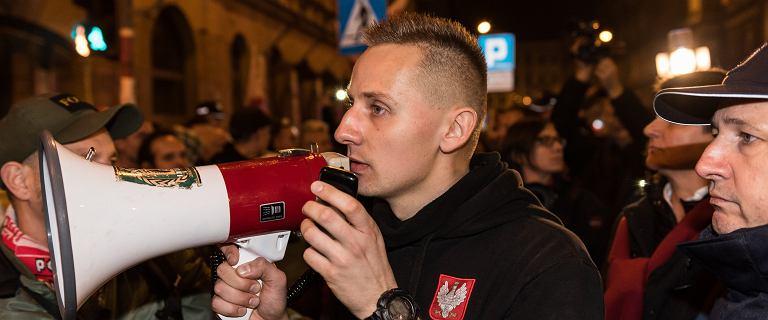 Dutkiewicz miał prawo rozwiązać ubiegłoroczny marsz narodowców. Jest wyrok