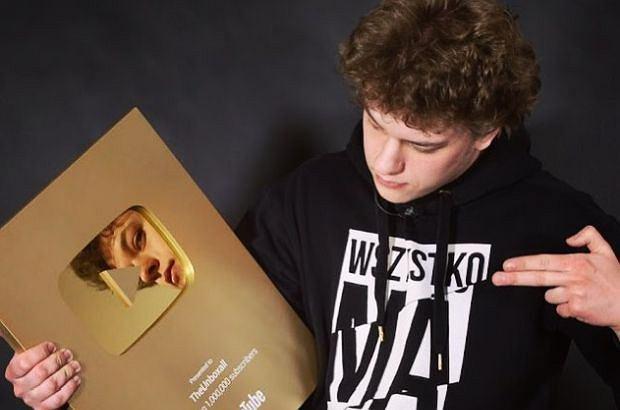 Paweł Smektalski - TheUnboxall