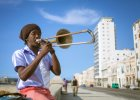 Hawana: miasto pachnące rumem i cygarami, w którym czas się zatrzymał