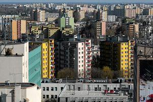 Przedsiębiorcom z BCC nie podoba się nowelizacji ustawy o spółdzielniach mieszkaniowych