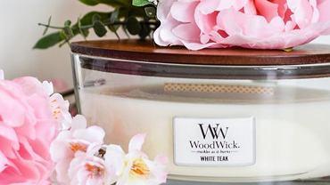 Świeca WoodWick