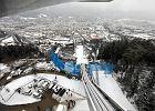 Skoki narciarskie. Co z bezpieczeństwem skoczków podczas MŚ w Seefeld? Dodatkowe służby