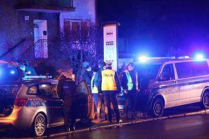 Po tragicznym pożarze w Koszalinie straż kontroluje escape roomy