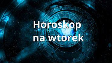 Horoskop dzienny - 24 sierpnia (Baran, Byk, Bliźnięta, Rak, Lew, Panna, Waga, Skorpion, Strzelec, Koziorożec, Wodnik, Ryby)