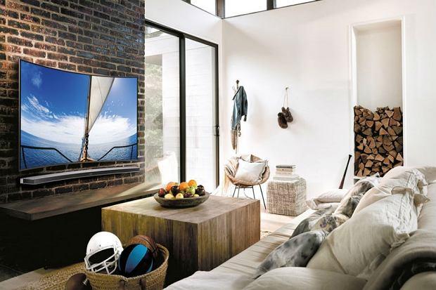Jak wybrać najlepszy telewizor do salonu?